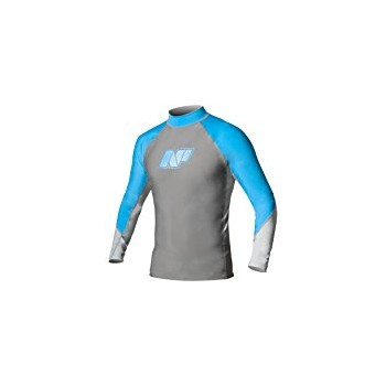 Camisa de Lycra NP